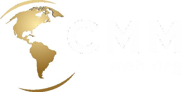 CMM Web